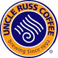 Uncle Russ Coffee